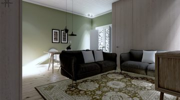 Golden Visa Real Estate Braga