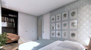 Braga Apartments Portugal