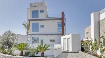 Casamont Villa