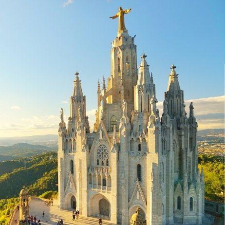 2019 Golden Visa Approvals Surge in Spain....