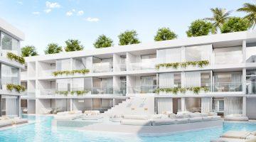 Algarve SBS