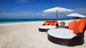 Beach front Villas CPG (10)