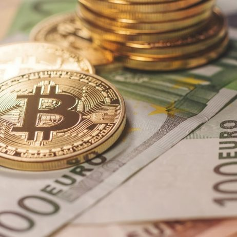 Bitcoin and Other Cryptocurrency Payments