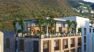 Boka Place Montenegro (1)