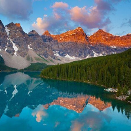 Canada Ends Investor Visa Programme