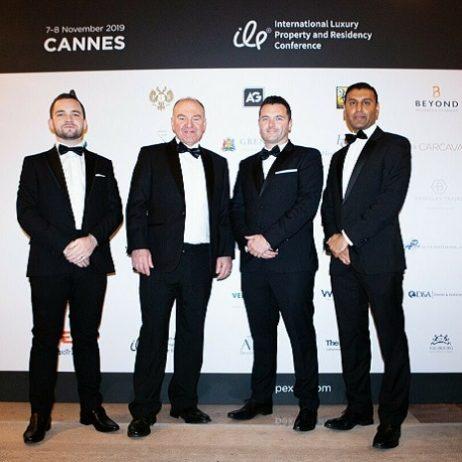 Cannes ILP