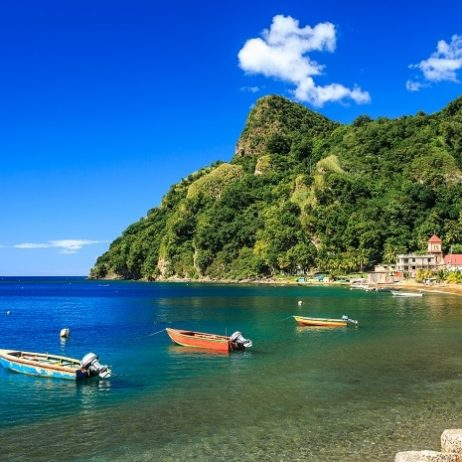 Dominica Amends Age Requirements for its Citizenship by Investment Programme