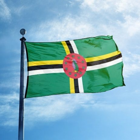 Dominica Second Passport Investment