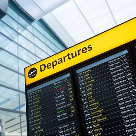 Europe-Eases-Travel-Restrictions