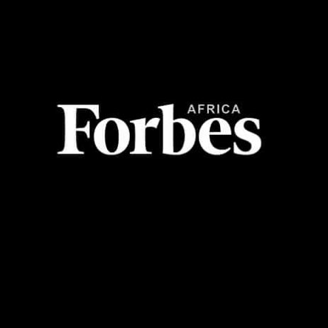 La Vida Forbes Africa