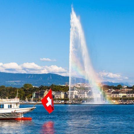 IMC Forum Geneva