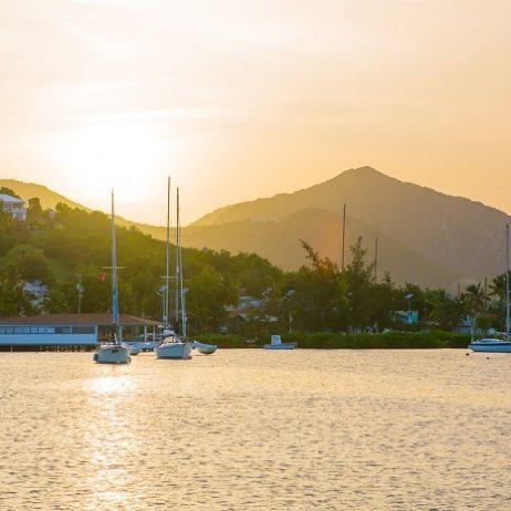 Government to Increase Antigua's Citizenship Application Fees