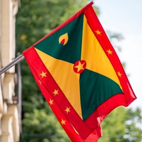 Grenada Accepts Siblings