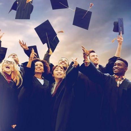 International Education through CBI.