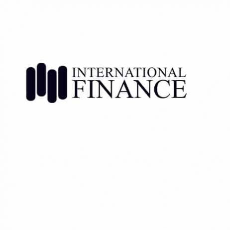International Finance Magazine