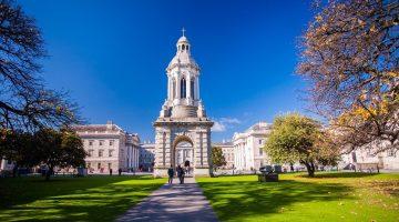 Ireland Investor Visa