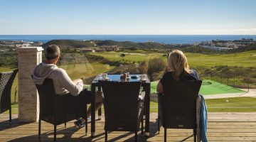 La Cala Residences Spain