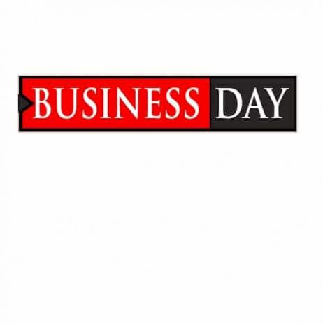 La Vida Business Day Nigeria Interview