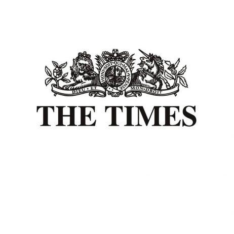 La-Vida-in-Times-Article-logo
