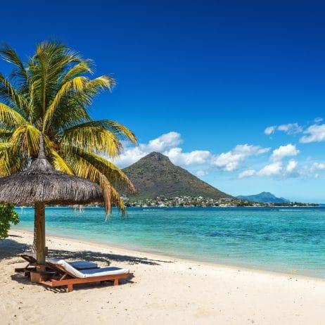 Mauritius to launch citizenship programme