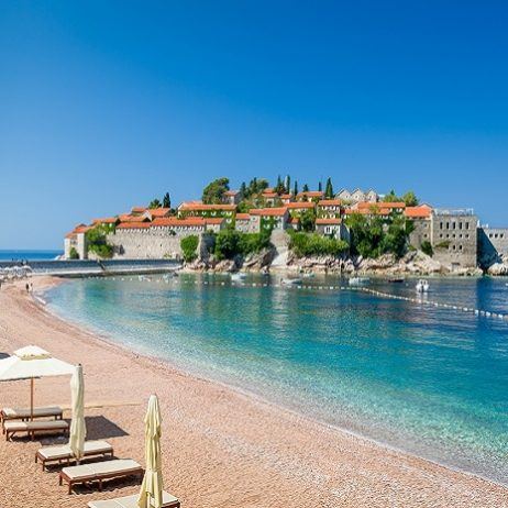 Montenegro Citizenship Investment Goes Live