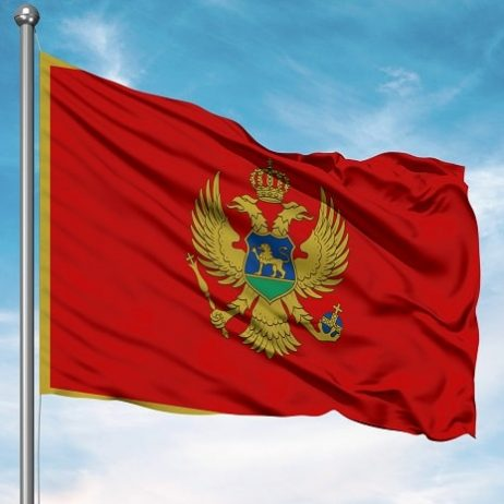 Montenegro Second Passport Investment.