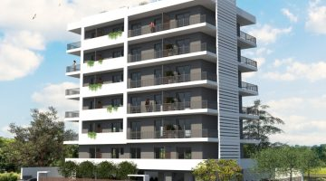 Greece Real Estate Investment For