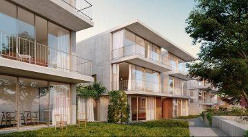 Porto Golden Visa Real Estate