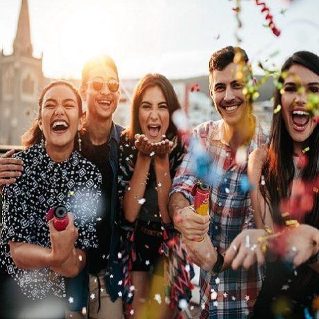 Portugal Celebrates Seven Years Golden Visa