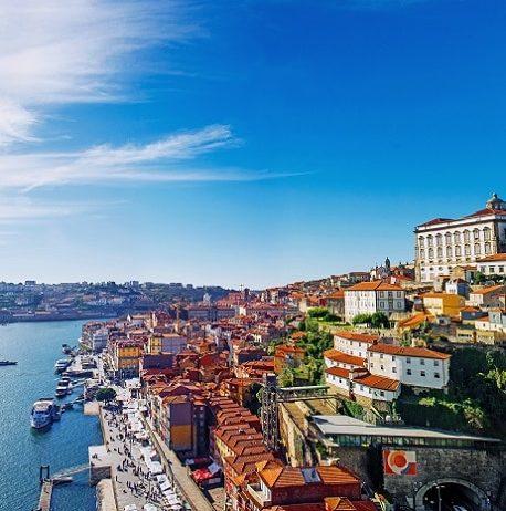 Portugal Citizenship Timeline Reduced