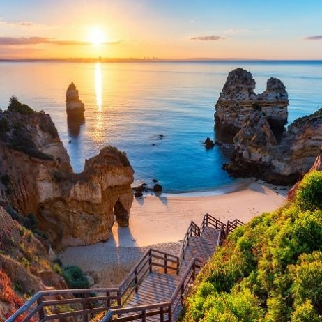 Portugal Golden Visa had Record Breaking Month.