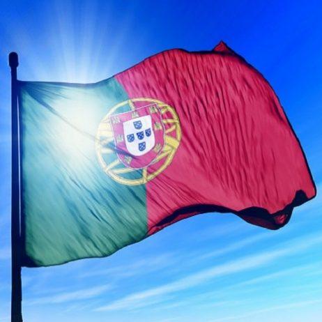 Portuguese Citizenship - Second Passport Investment.