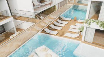 SBS Algarve