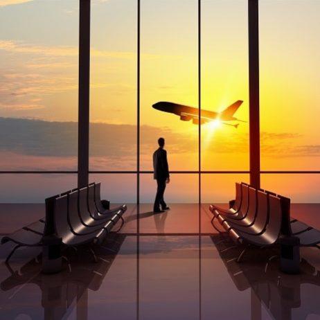 Investor Visas for Singapore Citizens - Passport & Citizenship