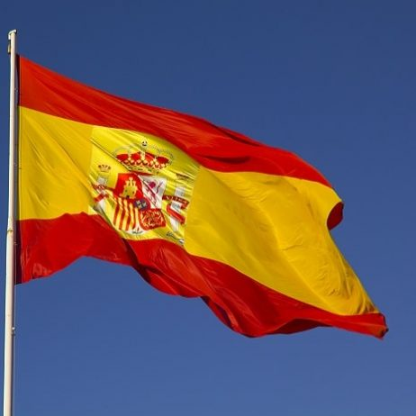 Spain Second Passport Investment.