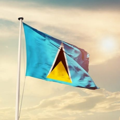 St Lucia Launches Covid-19 Relief Bond