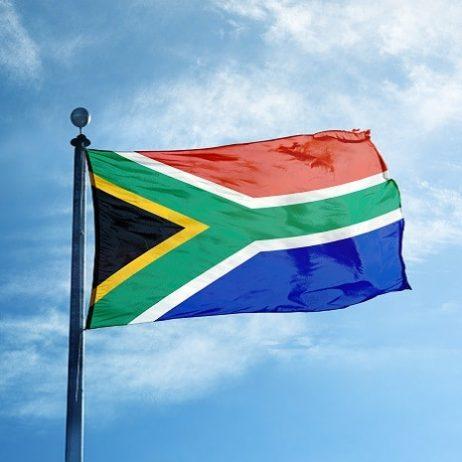 Strongest Passport Programmes South African Applicants