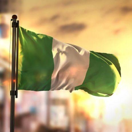 Strongest Passport Programme's for Nigerian Applicants.