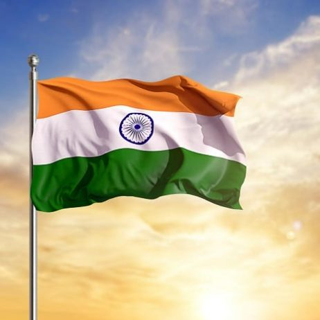 Strongest Second Passport for Indian Citizens