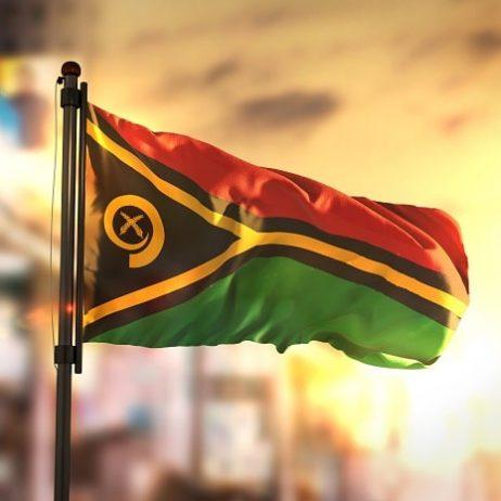 Vanuatu Citizenship Figures Remain Strong.