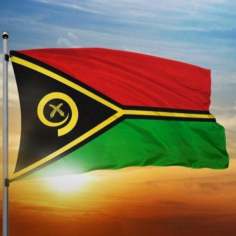 Vanuatu Second Passport Investment