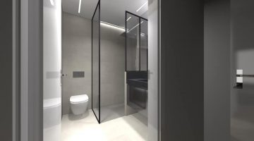 acacia-athens-apartments