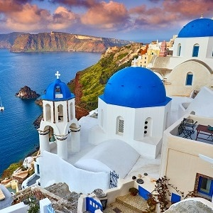 Golden Visa Greece