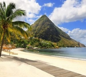 saint-lucia-passport-citizenship-programme