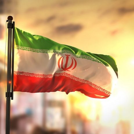 Second Citizenship Options for Iranian Nationals