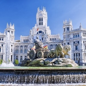 golden visa spain invest property residency and citizenship