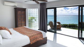 Tamarind Hills Bedroom