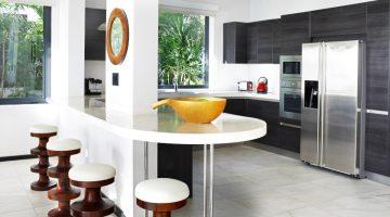 Tamarind Hills Kitchen