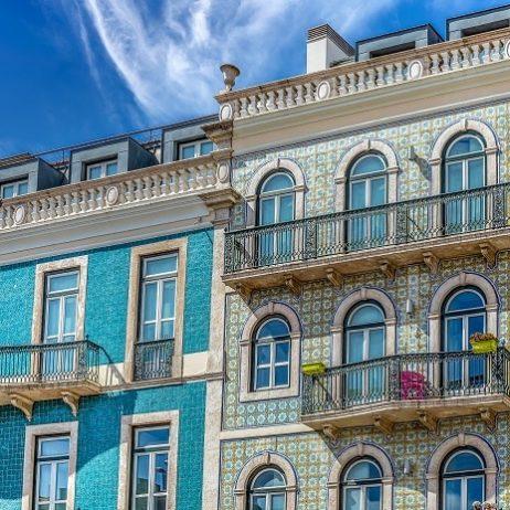 Understanding Portugal's Golden Visa Categories